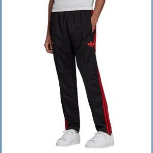 adidas Men's Originals DMC Track Pant